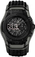 Hublot / Big Bang / 411.CX.1114.VR.27.DPM18