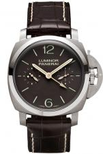Panerai / Luminor 1950 / PAM00306