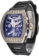 Richard Mille / Watches / RM014 WG