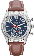 Patek Philippe / Complicated Watches / 5960/01G-001
