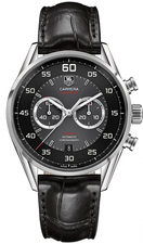 Tag Heuer / Carrera / CAR2B10.FC6235
