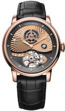 Arnold & Son / Royal Collection / 111