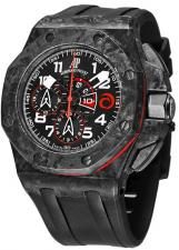 Audemars Piguet / Royal Oak Offshore  / 26062FS.OO.A002CA.01