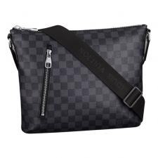Louis vuitton Mick PM