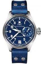 IWC / Pilot's Watches / IW500202