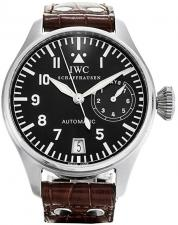 IWC / Pilot's Watches / IW500201