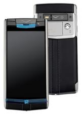 Vertu Signature Touch 4/11