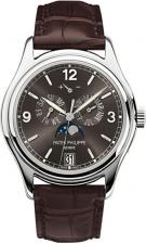 Patek Philippe / Complicated Watches / 5146G-010