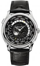 Patek Philippe / 175th Commemorative Watches / 5575G-001