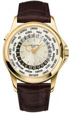 Patek Philippe / Complicated Watches / 5130R-001
