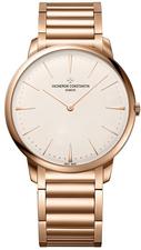 Vacheron золото москва желтое часов ломбард 1972 женские ищу швейцарских в продать омске часы