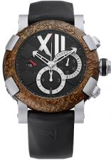 Romain Jerome / Titanic-DNA  / CH.T.OXY4.11BBM.00.BB