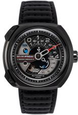 SevenFriday / V-SERIES / V3/01