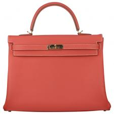 Hermes kelly 35 limited