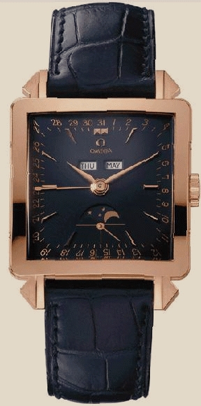 Часы Omega Купить оригинальные часы Омега
