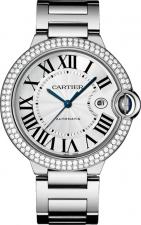 Cartier / Ballon Bleu de Cartier / WE9009Z3