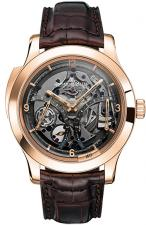 Jaeger LeCoultre / Horological Excellence / 1642450