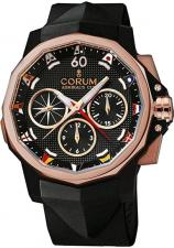 Corum / Admiral`s Cup / 986.694.55/0371 CG12