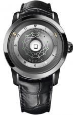 Christophe Claret / Traditional / MTR.AVE15.300-363
