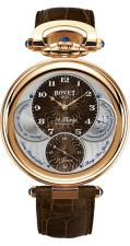 Bovet / 19 Thirty Collection / NTR0019