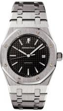 Audemars Piguet / Royal Oak / 15300ST.OO.1220ST.03