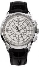 Patek Philippe / 175th Commemorative Watches / 5975G-001