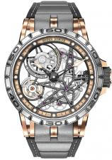 Roger Dubuis / Excalibur  / RDDBEX0574