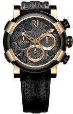 Romain Jerome /  Moon Dust-DNA  / RJ.M.CH.003.01