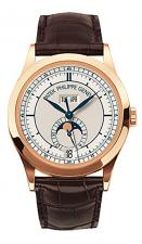 Patek Philippe / Complicated Watches / 5396R 001
