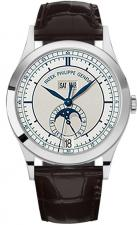 Patek Philippe / Complicated Watches / 5396G-001
