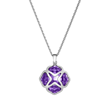 Chopard IMPERIALE COCKTAIL PENDANT