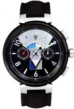 Louis Vuitton / Tambour / Q102G1