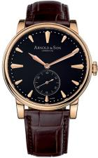 Arnold & Son / Royal Collection / 1LCAP.B01A.C111A