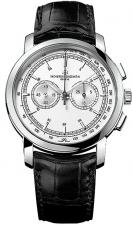 Vacheron Constantin / Traditionnelle / 47192/000G-9504