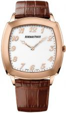 Audemars Piguet / Tradition / 15334OR.OO.A092CR.01