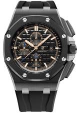 Audemars Piguet / Royal Oak Offshore  / 26405CE.OO.A002CA.02