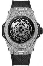 Hublot / Big Bang / 415.NX.1112.VR.1704.MXM17