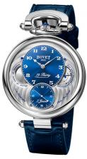 Bovet / 19 Thirty Collection / NTS0001