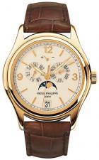 Patek Philippe / Complicated Watches / 5146J-001
