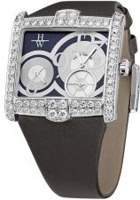 Harry Winston / Avenue / 360-lqtzwl-k3-d3-1