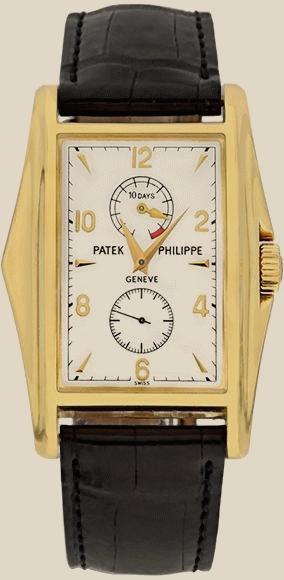 Мужские часы Patek Philippe, купить мужские часы Патек