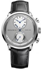 Arnold & Son / Instrument Collection / 1CHAS.S02A.C121S