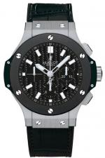 Hublot / Big Bang 44 MM / 301.SM.1770.GR