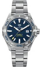 Tag Heuer / Aquaracer  / WAY2012.BA0927