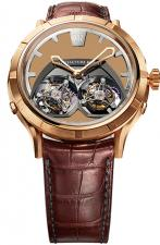 Manufacture Royale / 1770 MICROMEGAS / 1770 MICROMEGAS