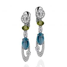 ELISIA EARRINGS