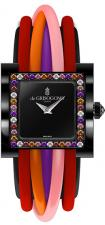 De grisogono / Allegra Watch  / Allegra S12