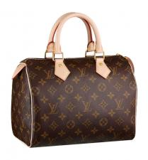 Louis vuitton сумка SPEEDY 25