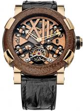 Romain Jerome / Titanic-DNA  / RJ.T.TO.SP.002.01