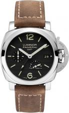 Panerai / Luminor / PAM 00537